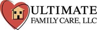 Ultimate Family Care, LLC - Quality Home Nurse & Caregiver Services for Fairfield, CT
